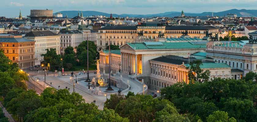 Vienna, Austria - Town view in the evening.jpg